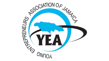 Young Entrepreneur's Association